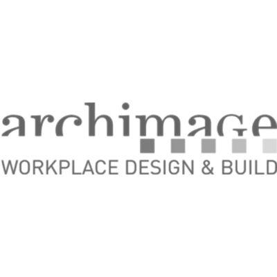 Archimage - Client AVMD