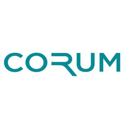 Corum - Client AVMD