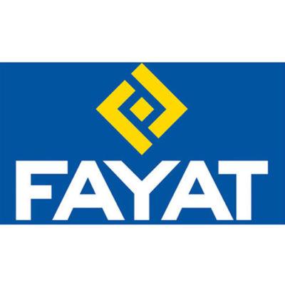 FAYAT Harrods Estates - Client AVMD