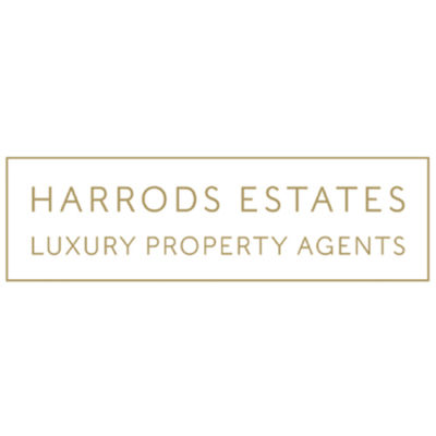 Harrods Estates - Client AVMD