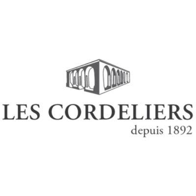 Les Cordeliers - Client AVMD