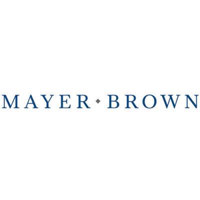 Mayer Bronw - Client AVMD