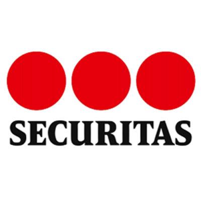 SECURITAS - Client AVMD