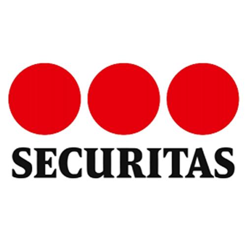 Client - SECURITAS