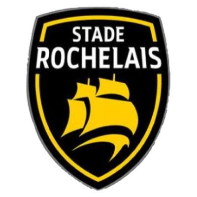 Stade Rochelais - Client AVMD