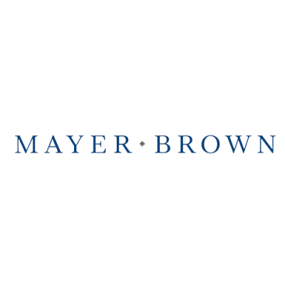 AVMD - Mayer Brown
