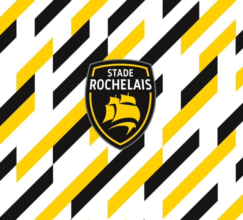 Etude de cas Stade Rochelais