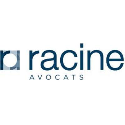 RACINE - Client AVMD