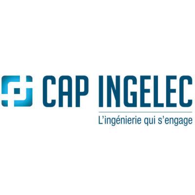 CAP INGELEC - Client AVMD