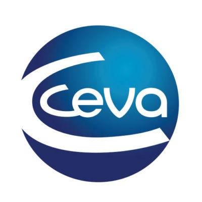 CEVA - Client AVMD