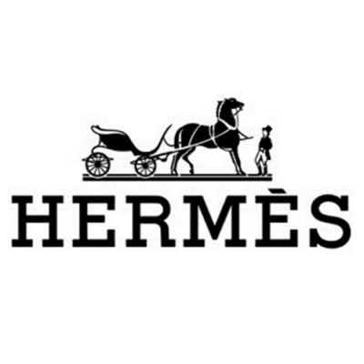 Hermès - Client AVMD