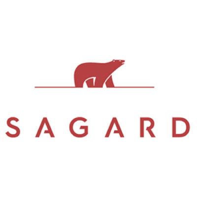 SAGARD - Client AVMD