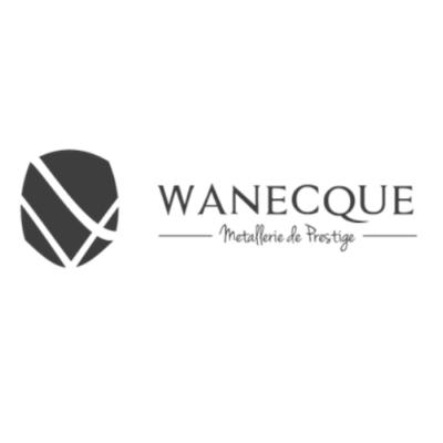 Wanecque - Client AVMD