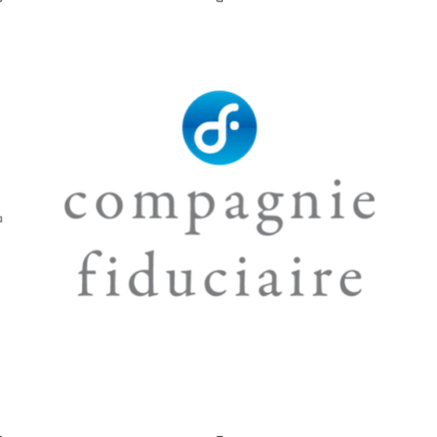 Compagnie Fiduciaire - Client AVMD