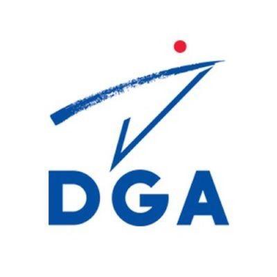 DGA - Client AVMD