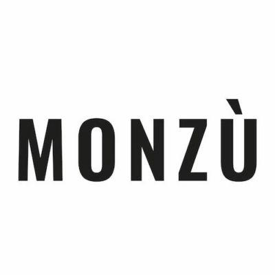 Monzù - Client AVMD