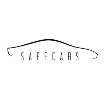 Safecars - Client AVMD