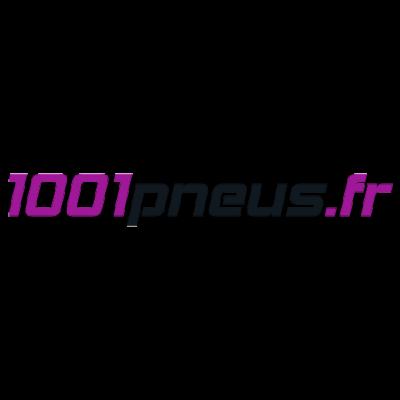 1001pneus - Client AVMD