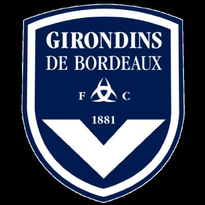 Girondins - Client AVMD