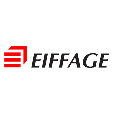 eiffage-client-avmd