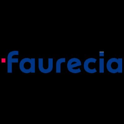 fauceria-client-avmd