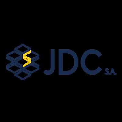 JDC - Client AVMD