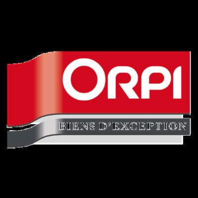 orpi-client-avmd