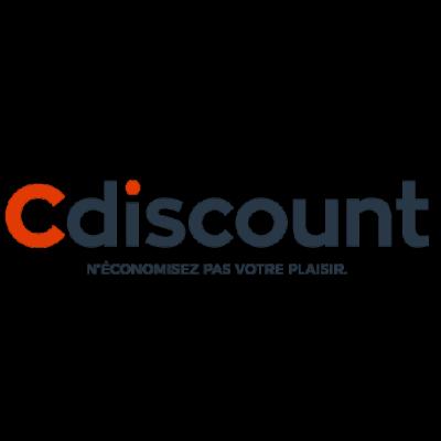 Cdiscount - Client AVMD