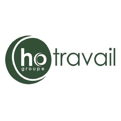 hotravail - Client AVMD