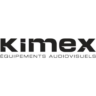 KIMEX - Client AVMD