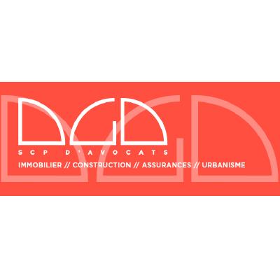 DGD Avocats - Client AVMD