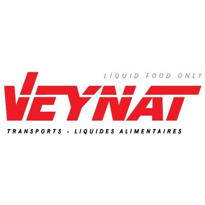 VEYNAT - Client AVMD