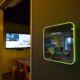 Wanecque - Système de réservation de salle de réunion avec EVOKO (Mérignac)