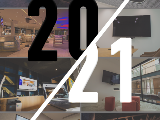 avmd-nouvelle-annee-2021-happy-new-year