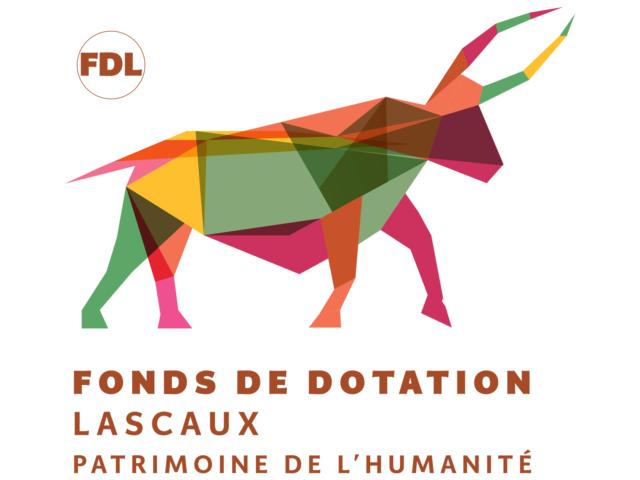 Fond de dotation - Lascaux